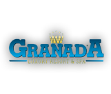 Granada Luxry Resort&Spa